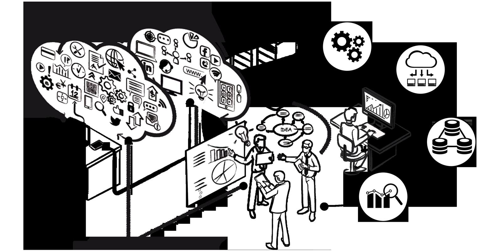 1600x800 Big Data Services