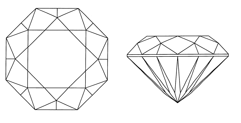 2986x1527 Diamond Line
