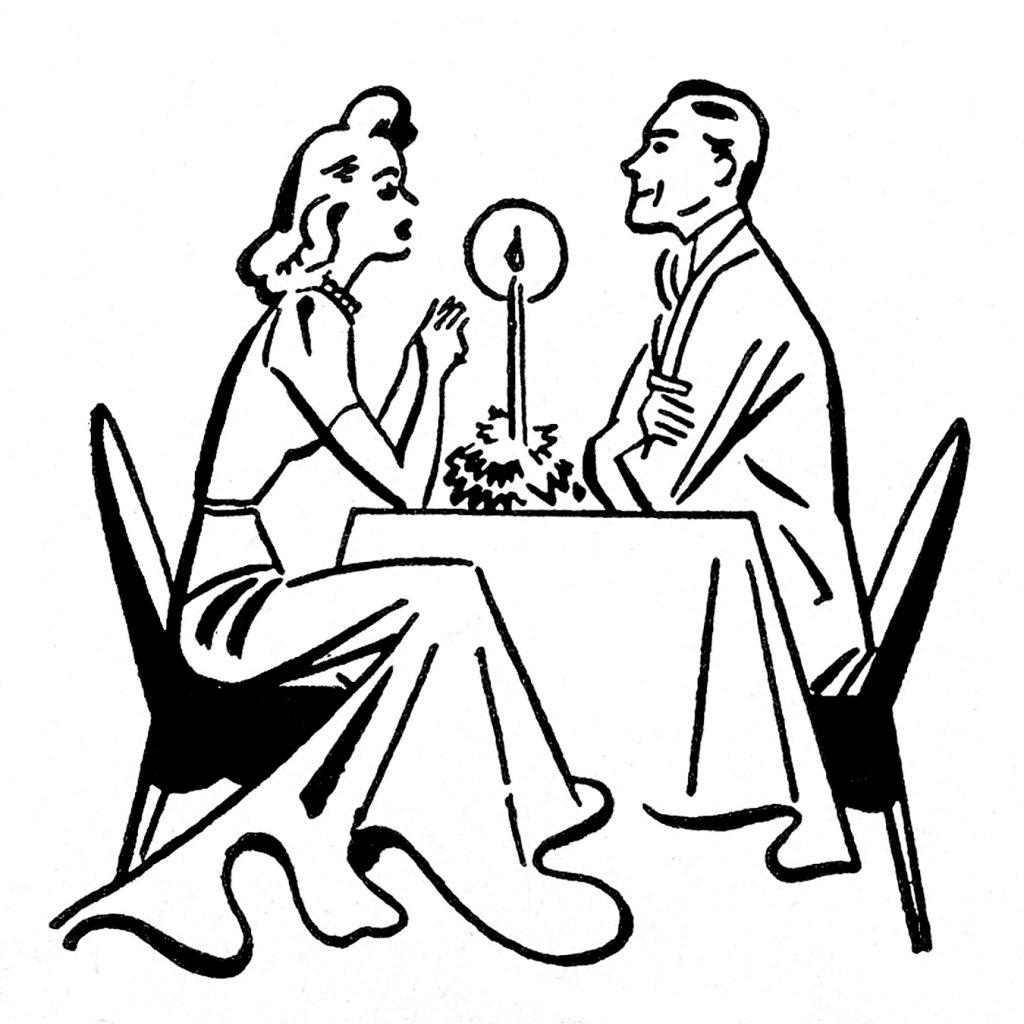 1024x1024 Speed Dating 40 55 Age Guideline Tickets The Garden Bar Hove