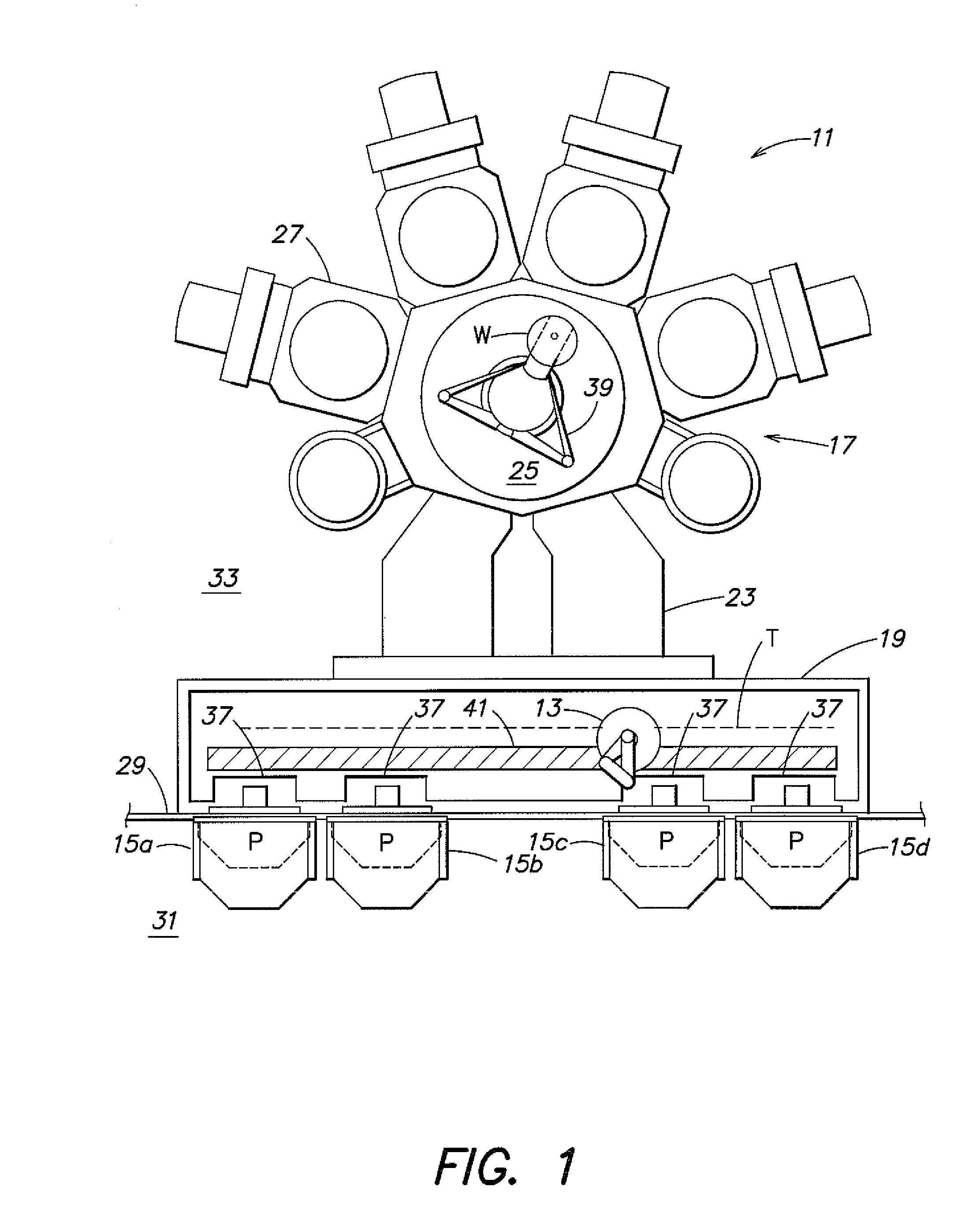 2223x2741 Patent Us20080213068