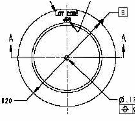 450x404 The Tolerancing Engineer Newsletter