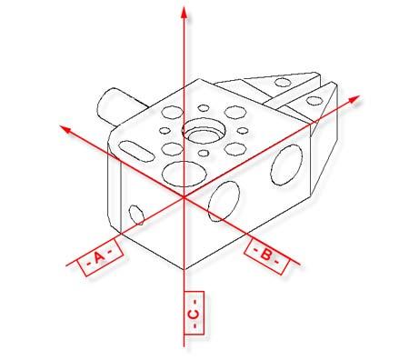 450x396 Understanding Coordinate Systems