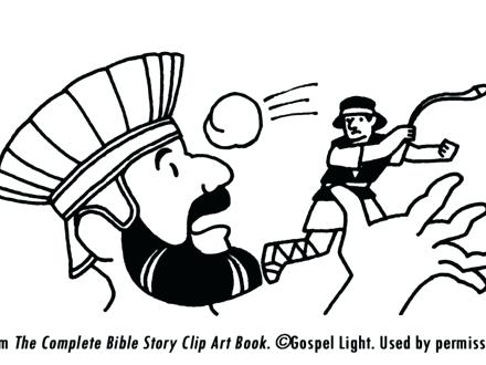 David And Goliath Book Pdf