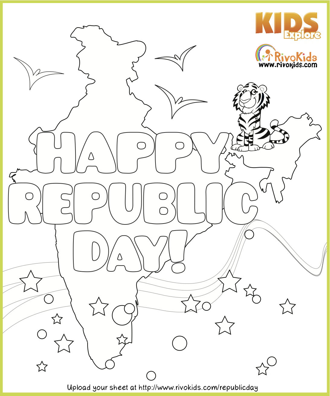 1093x1309 Drawing On Republic Day Drawing Ideas For Republic Day