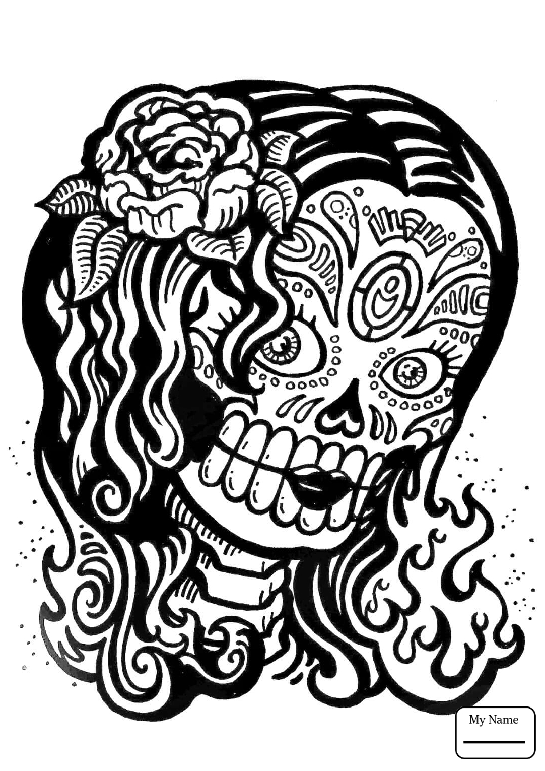 1082x1530 Day Of The Dead Girl Skull Sugar Skulls Arts Culture Sugar Skulls