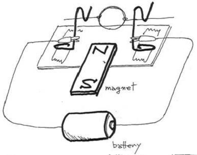 Dc Motor Drawing at GetDrawings com | Free for personal use