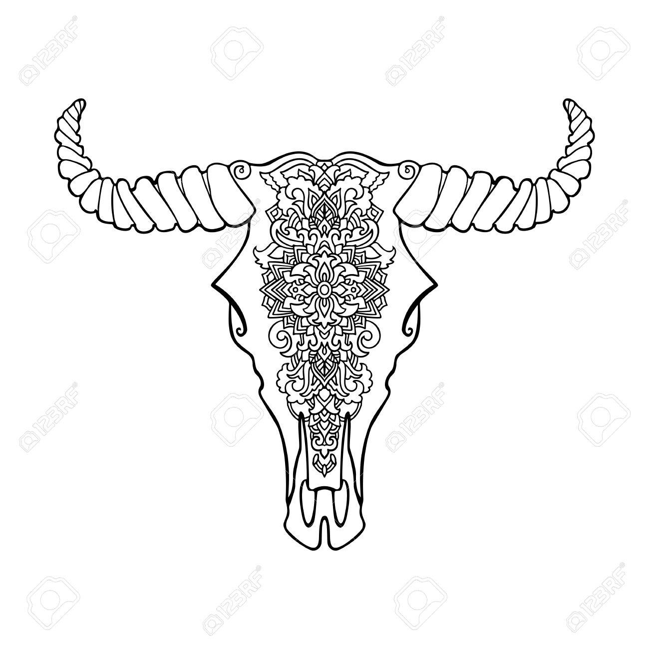 Dead Animal Drawing At Getdrawings Com Free For Personal Use Dead