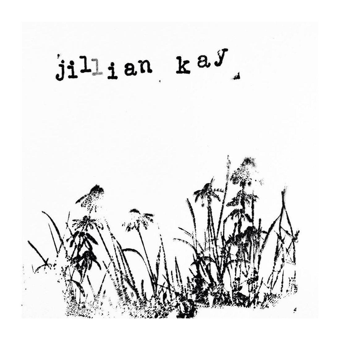 1100x1100 Dead Flowers Jillian Kay