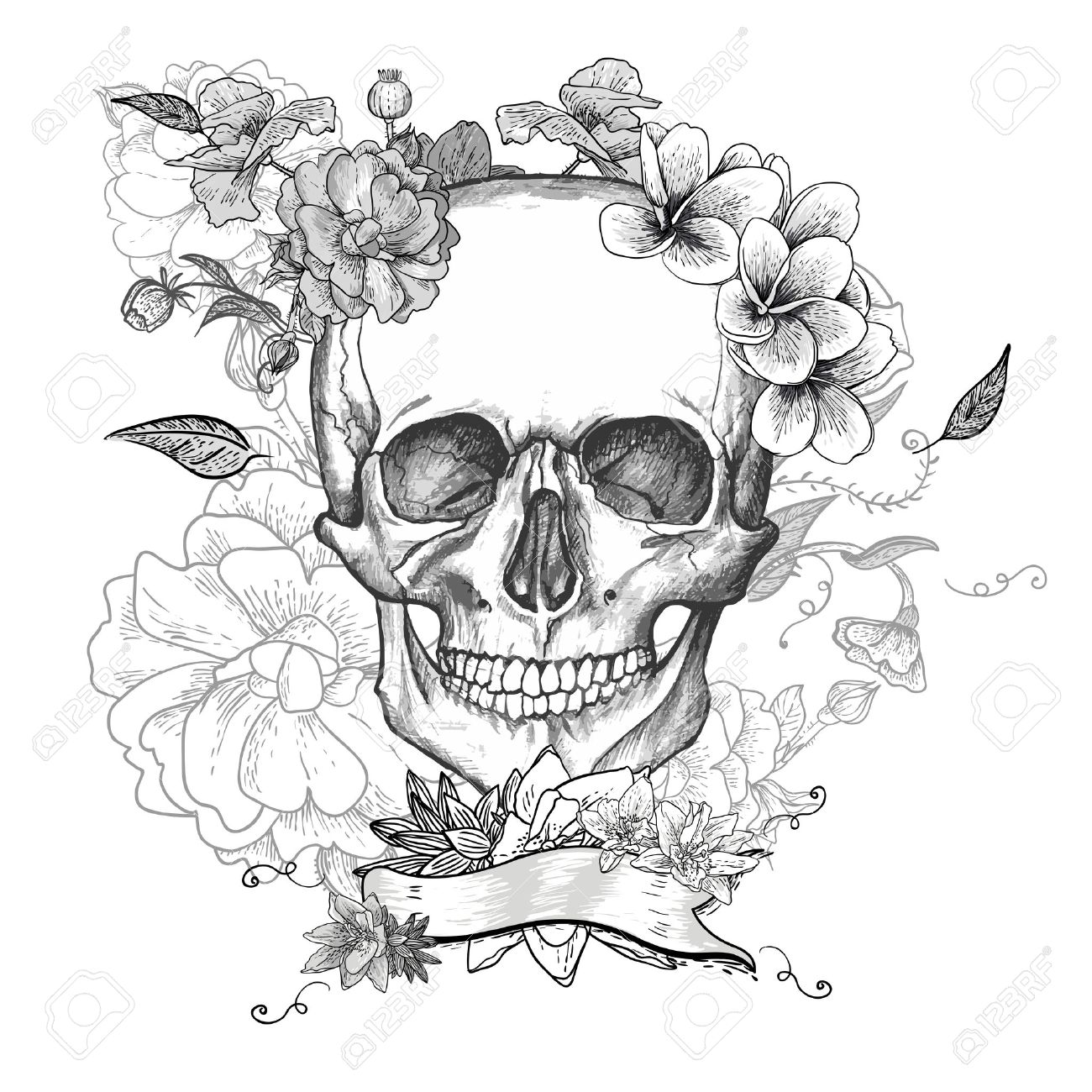 1300x1300 Dead Rose Stock Photos. Royalty Free Dead Rose Images And Pictures