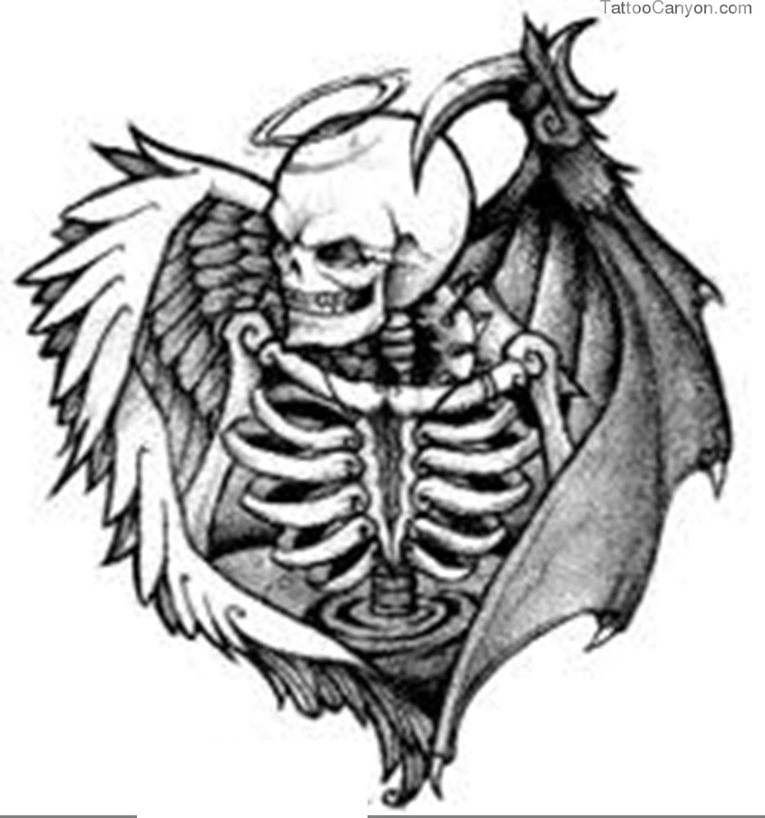 843x901 Clip Art Online Royalty Free Amp Public Domain Download Tattoo