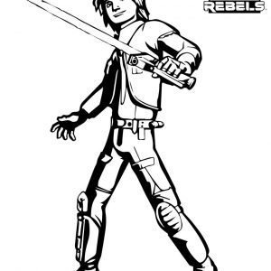 300x300 Star Wars Coloring Pages Death Star Fresh Beautiful Death Star