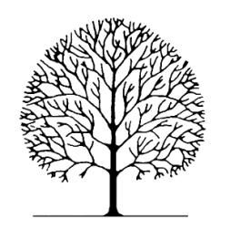 253x263 Pruning Trees 2 Tree Art Drawings