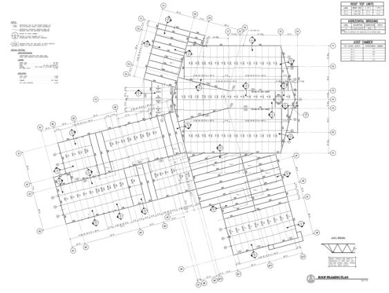 The Best Free Detailing Drawing Images Download From 50 Free