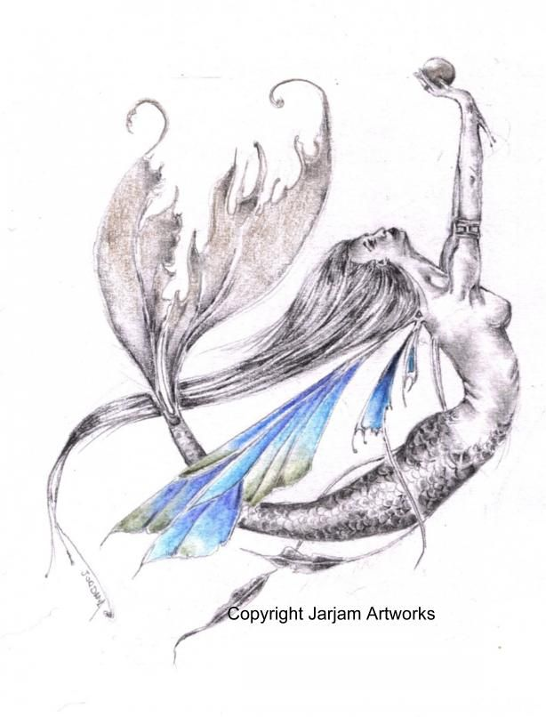 614x806 Jordana Archer, My Beautiful Friend Who Is An Artist Doing