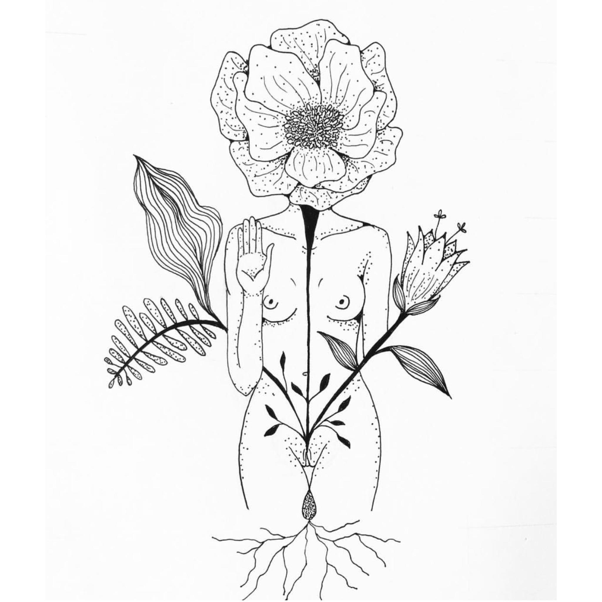 2048x2048 Pin By Rowan Prue On Skin Deep Tattoo, Drawings