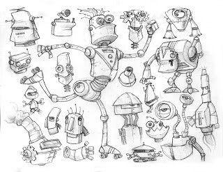 320x247 25 Best Doodle Samples Images On Doodle, Doodles