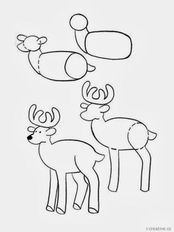 577x769 53 Best Drawing Images On Drawing Ideas, How To Draw