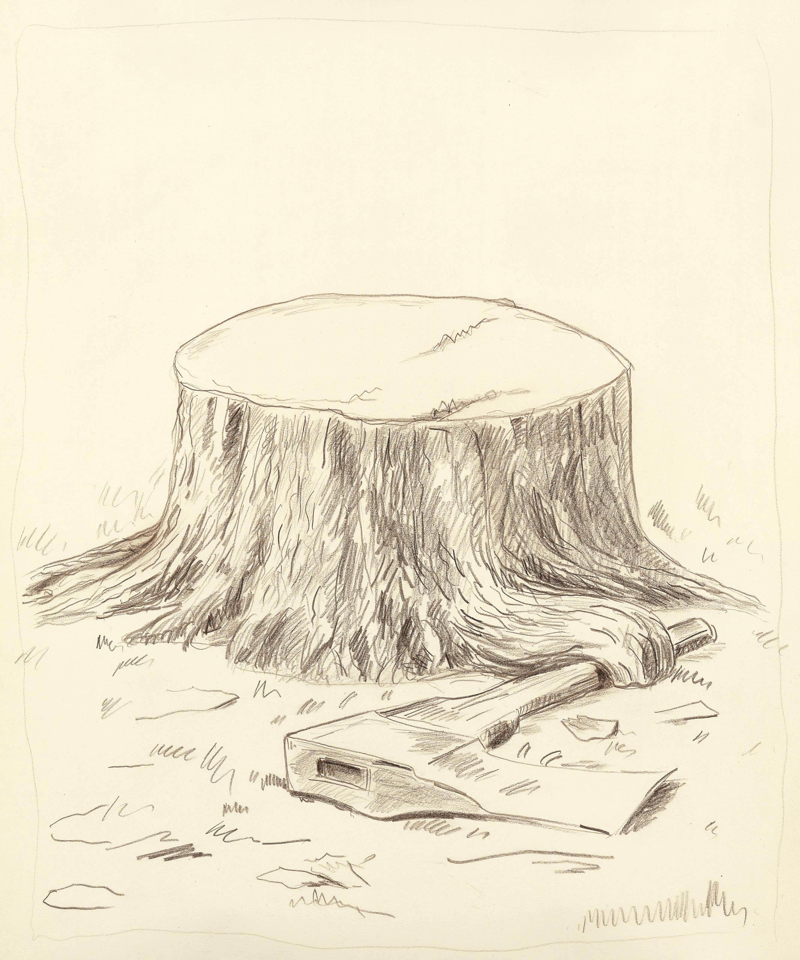 2667x3200 Rene Magritte (1898 1967) Les Travaux D'Alexandre 20th Century
