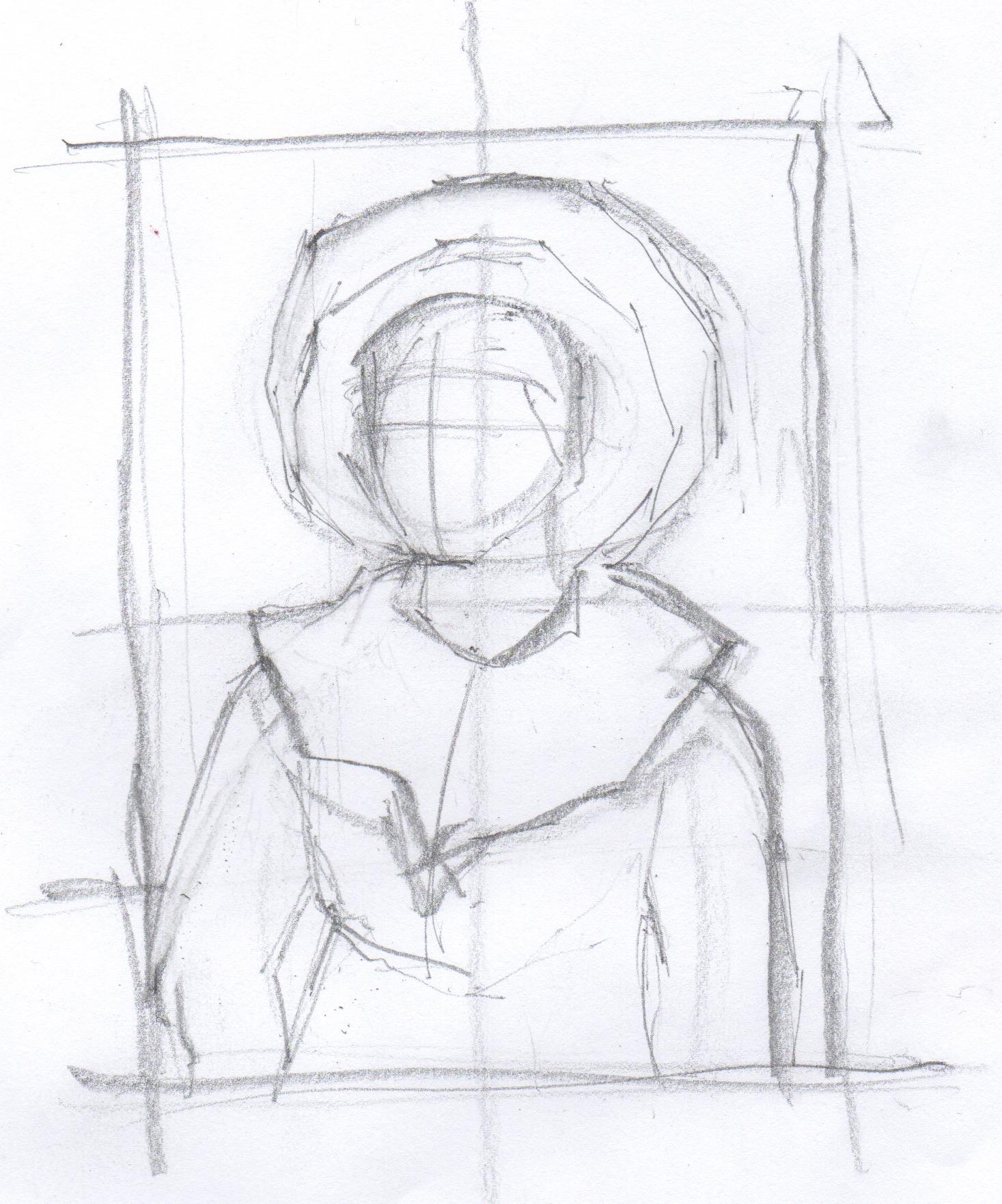 1467x1762 Understanding Art Through Thumbnail Sketching Manual
