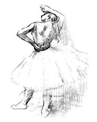 337x424 Danseuse