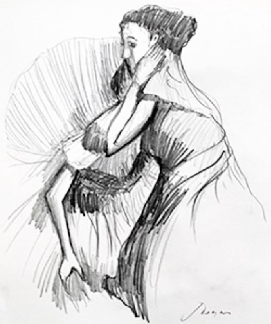 921x1100 Drawing