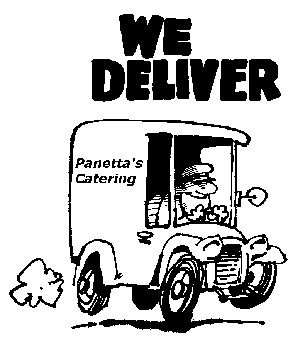 300x347 Food Truck Service