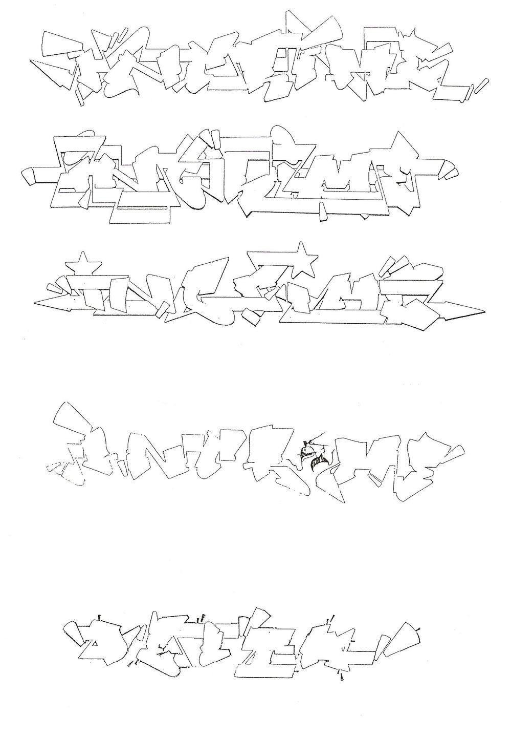 999x1439 Delta Sketches Lectrics