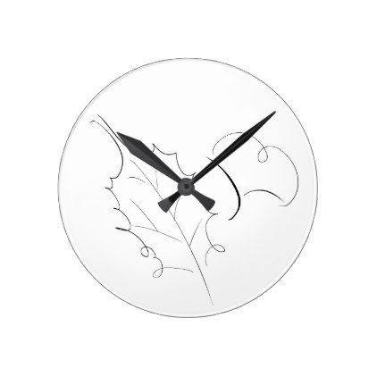 422x422 The Best Clock Drawings Ideas On Tattoo Sketch Art