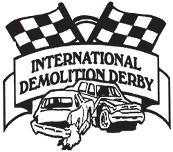 250x219 Demolition Derby Action Center Events Waukesha County Fair