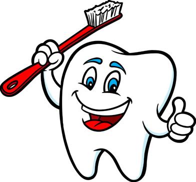 392x364 Dentalblog Keep Your Teeth Amp Mouth Healthy With Best Dental Blog