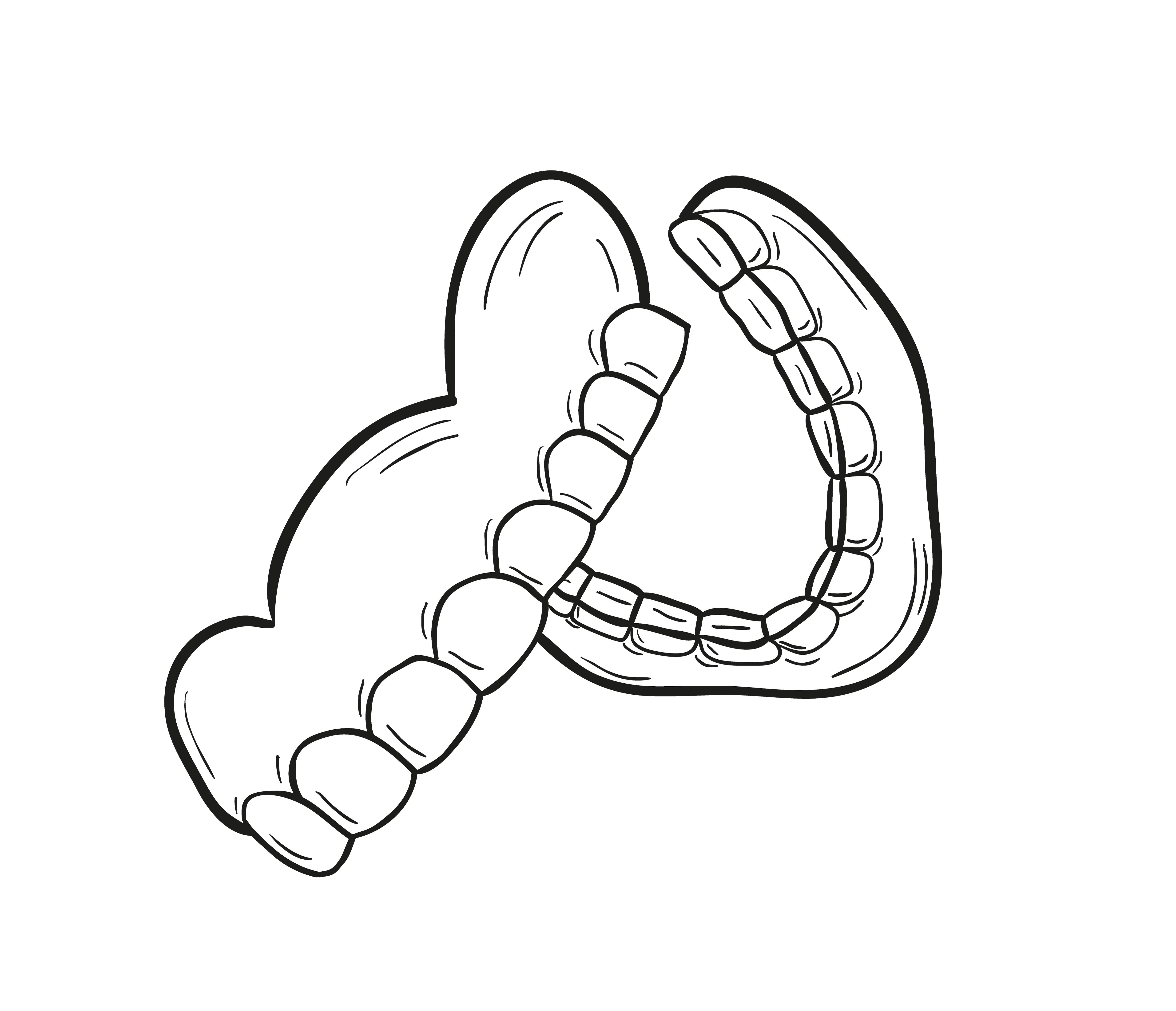5000x4301 Dentures Vs. Dental Implants My Cms