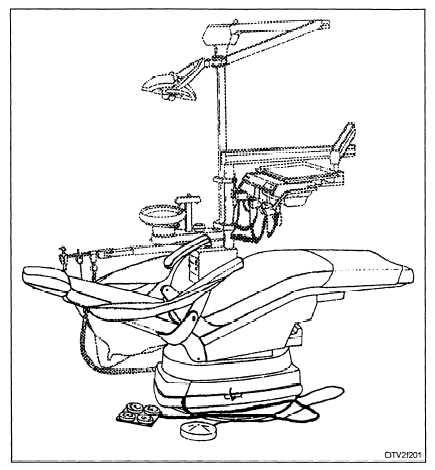 435x470 Instrumentequipment Preparation