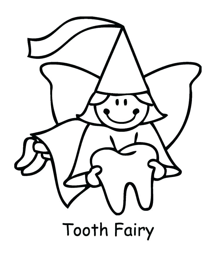 736x867 Best Free Printable Dental Beautiful Dental Coloring Pages