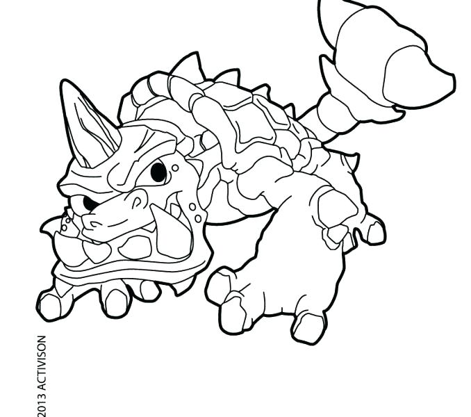 678x600 Tooth Coloring Sheets Tooth Coloring Pages Together With Tooth