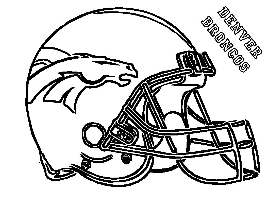 1056x816 Denver Broncos Wallpaper For Kids