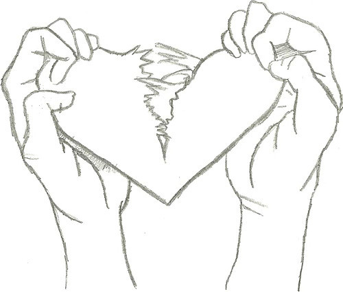 Depressing Drawing Ideas at GetDrawings   Free download