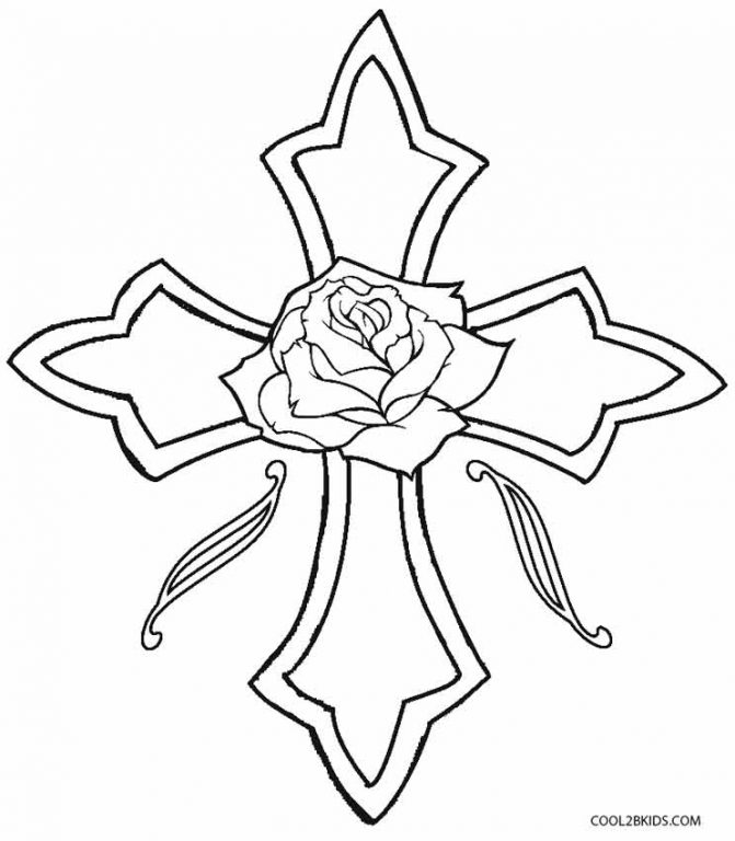 671x768 Coloring Pages Of Derrick Rose Tags Coloring Pages Of Rose How