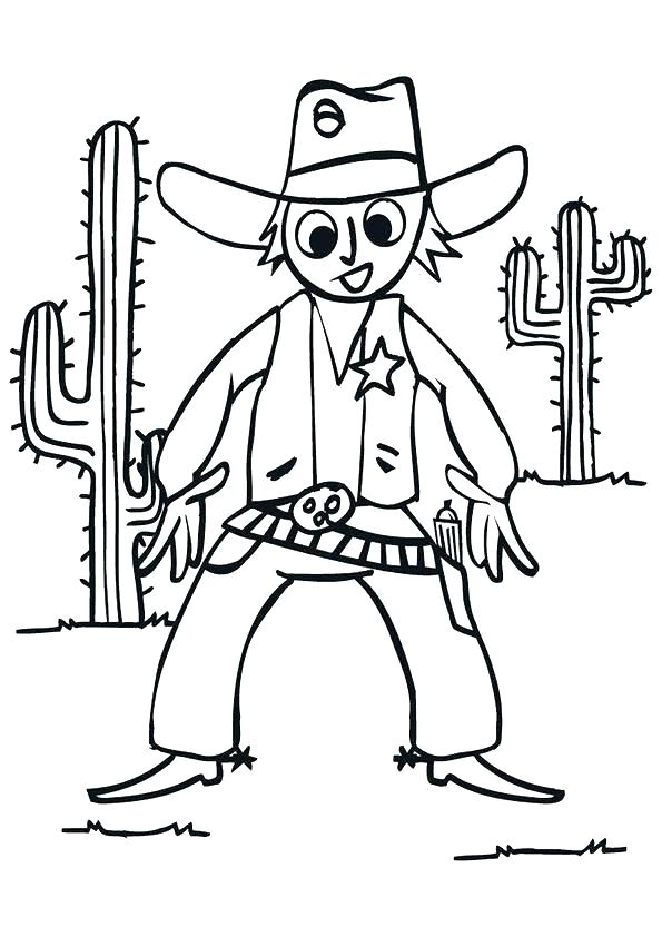 595x842 Desert Coloring Pages Printable Desert Plants Coloring Pages