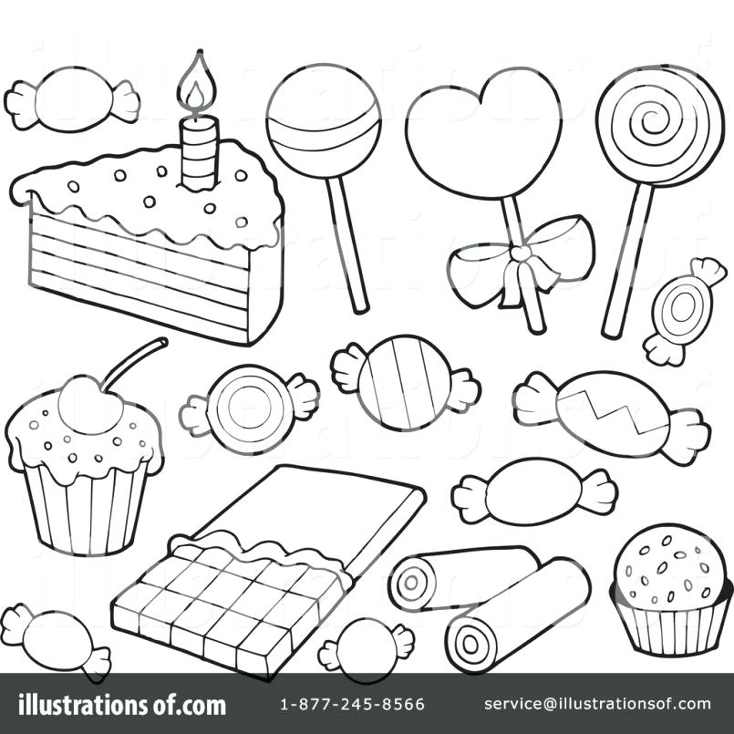 805x805 Desert Coloring Pages Printable Desert Animals Coloring Pages Free