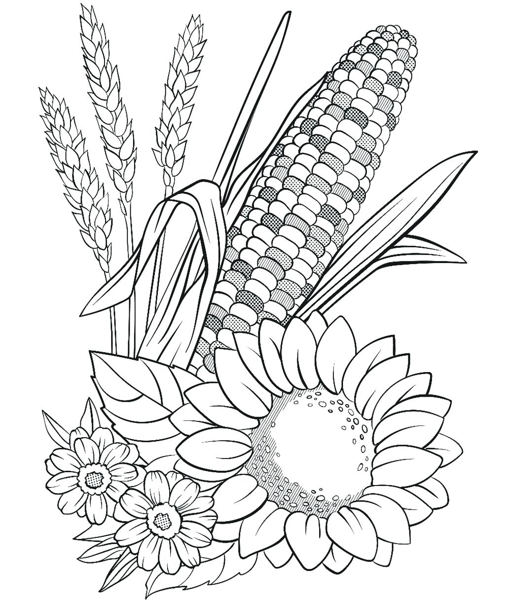 1024x1216 Coloring Desert Coloring Pictures Scene Pages Printable. Desert