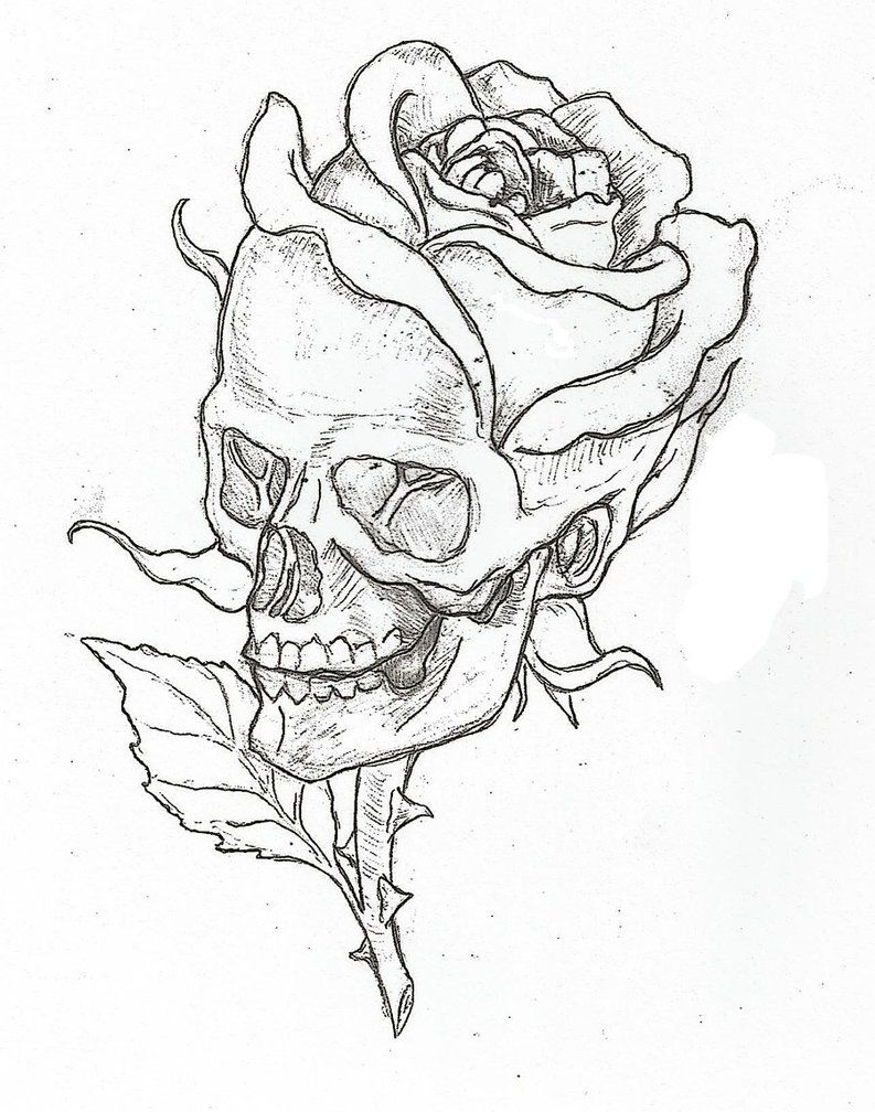793x1008 Drawing Cool Easy Designs To Draw On Yourself Also Cool Designs