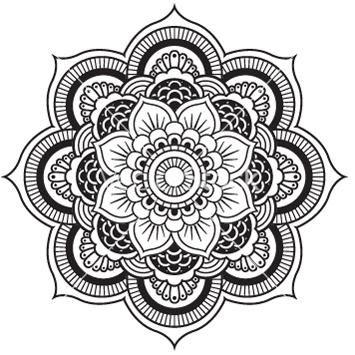 355x355 Flower Design Part 2 Weneedfun