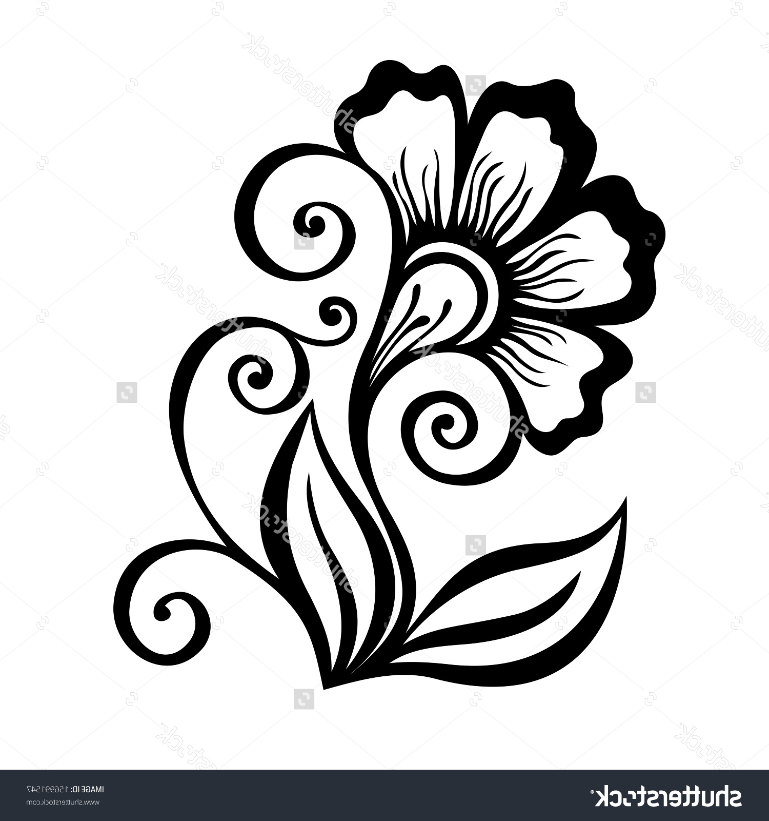 Designs of flowers drawing at getdrawings free for personal 1500x1600 beautiful design of flowers drawing beautiful flower designs to izmirmasajfo