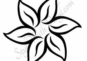 300x210 Design Flower Drawing