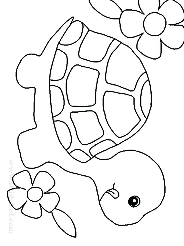 designs on paper drawing at getdrawingscom free for