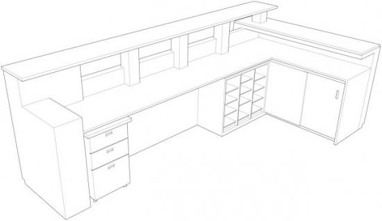 550x319 Desk Design Standards Top