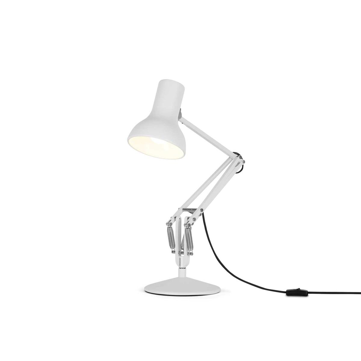 1200x1200 Lamp White Desk Lamp Ikea Unique Lamps For Sale Cool Desk Lamps