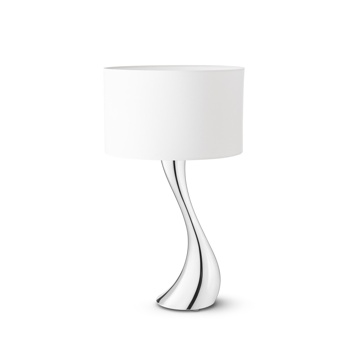 1200x1200 The Cobra Table Lamp By Georg Jensen In The Shop