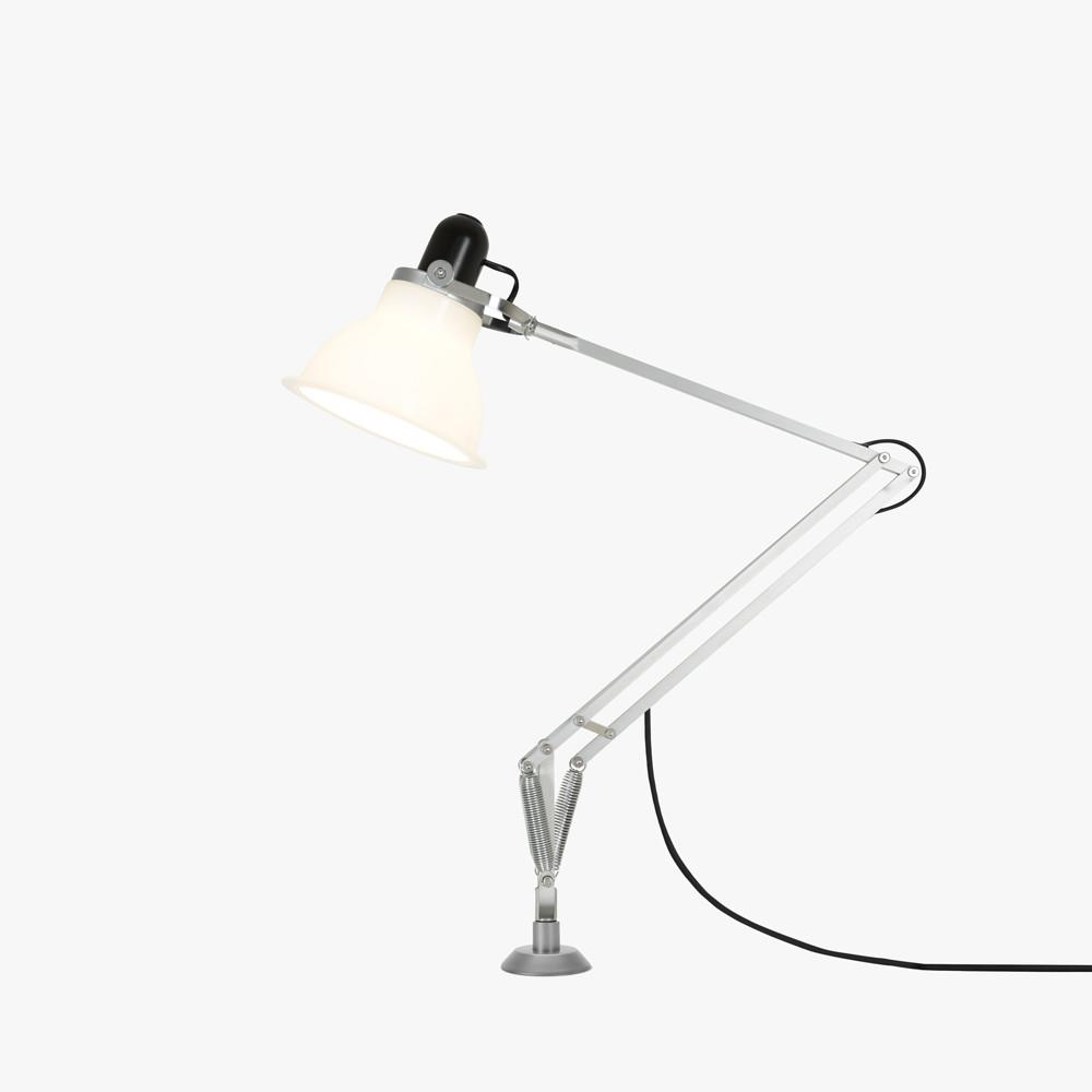 1000x1000 Type Desk Lamp With Desk Insert Anglepoise