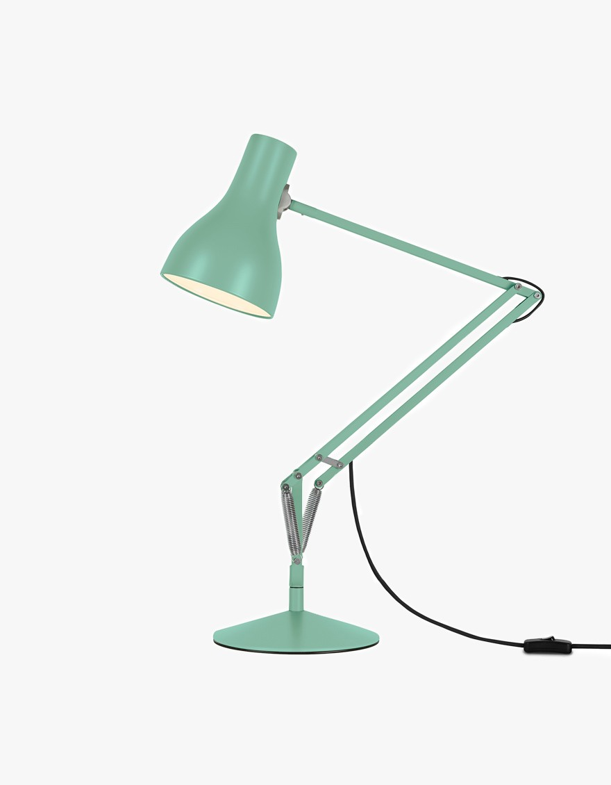 880x1130 75 Desk Lamp Special Edition Margaret Howell